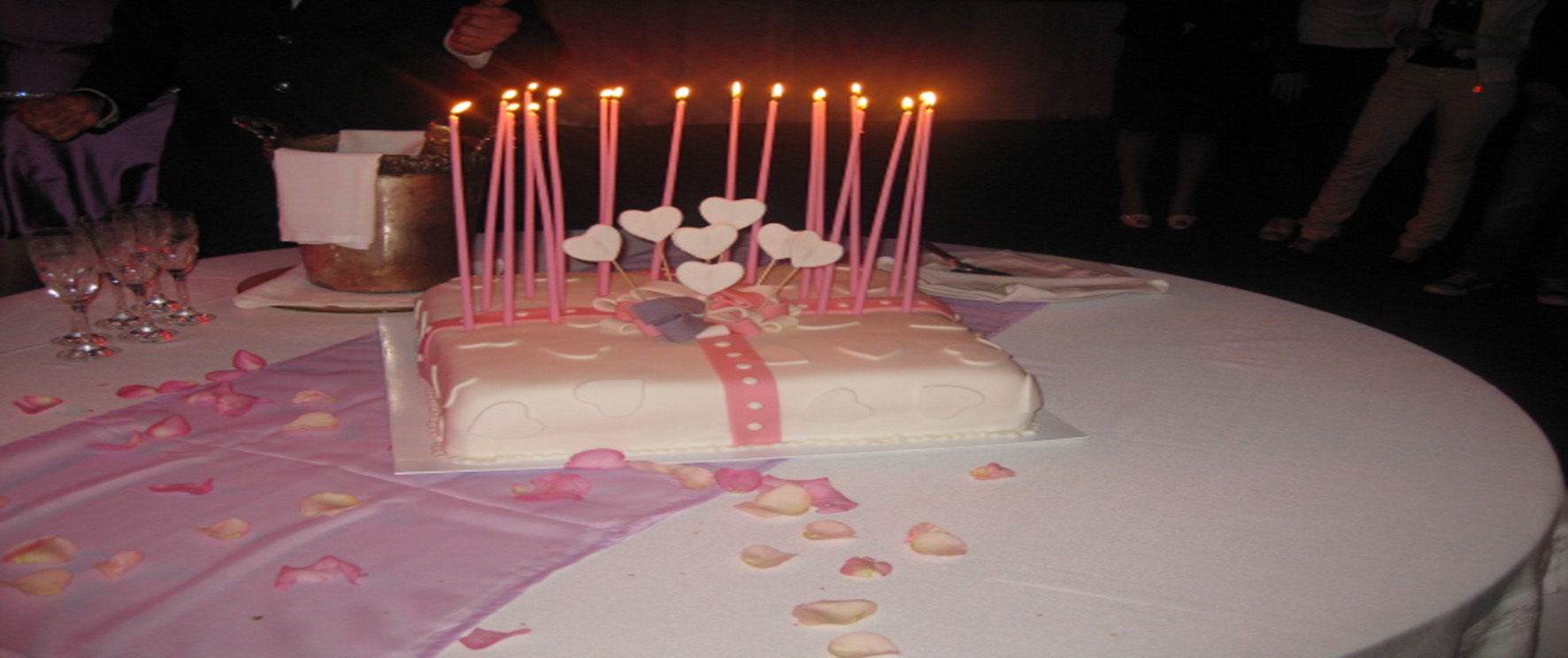 compleanno 4